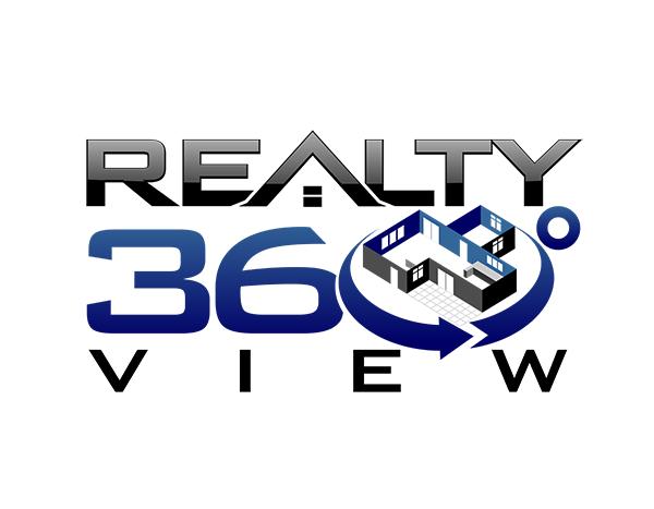Realty 360 View – Prop.Tours